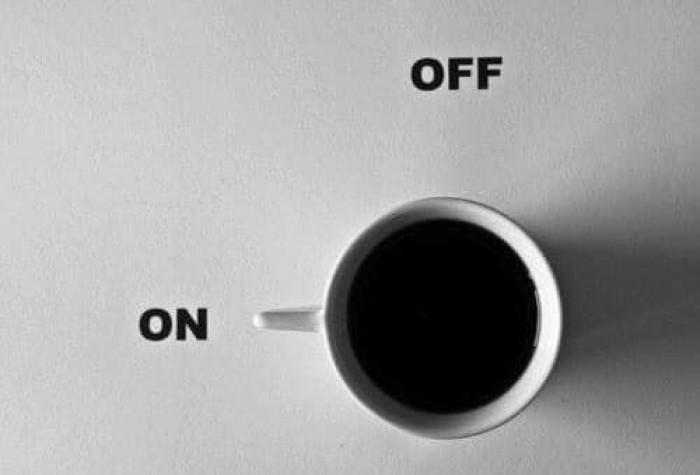 Вицове: Кафе